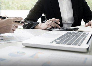 Prowadzenie rejestrów dla celów VAT