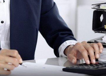Sporządzanie deklaracji zgłoszeniowych i rozliczeniowych do ZUS