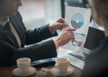 Usługi spersonalizowane – na podstawie indywidualnych ustaleń z Klientem